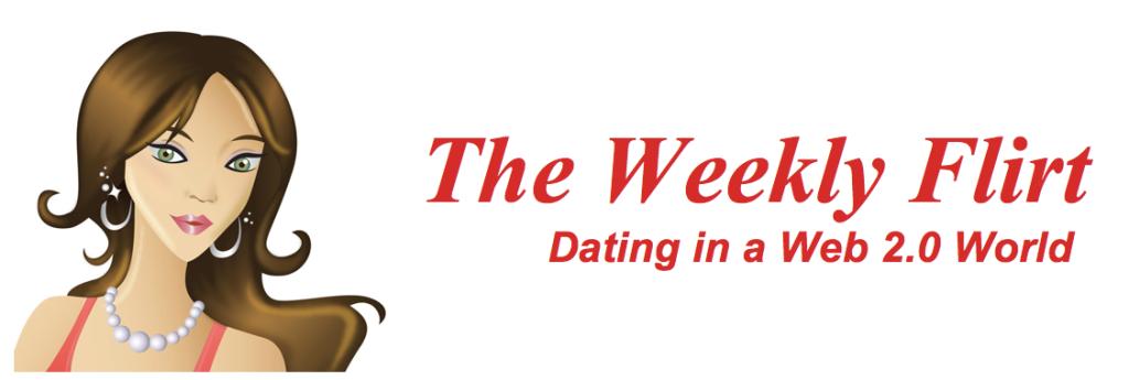 Weekly Flirt - Online Dating Advice