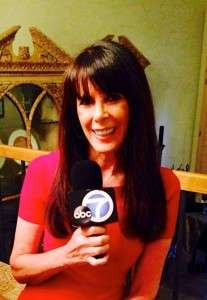 Julie Spira - ABC News