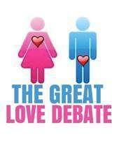 Great Love Debate