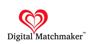 Digital Matchmaker Logo