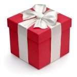 gift giving for new relationships
