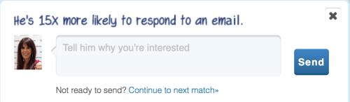 Match email cyberdatingexpert.com