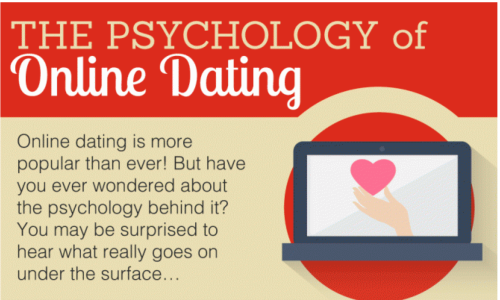 Online dating expert california